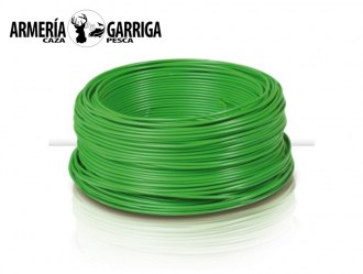 100-m-cable-adicional-075-mm-valla-d-fence[1]